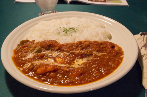 エビのトマトカレー.jpg