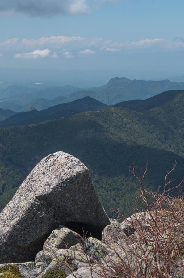 オグラ山.jpg