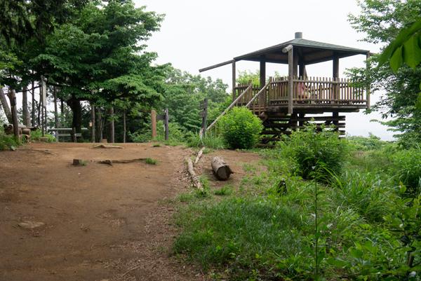 倉戸山.jpg