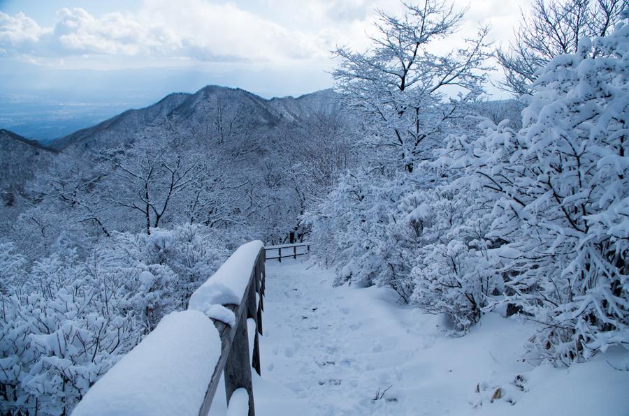 山頂から3.jpg