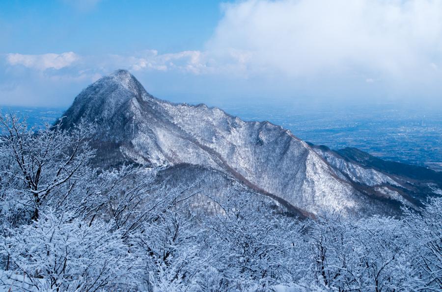 山頂から2.jpg