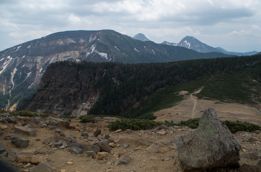 硫黄岳.jpg
