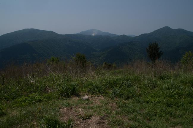 箱根山.jpg