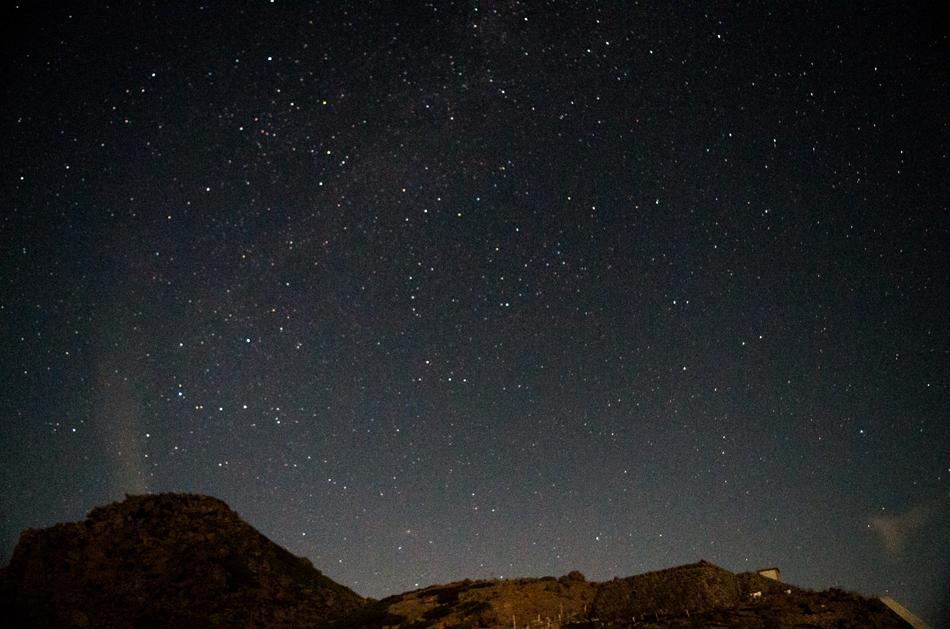 IMGP8381星.jpg