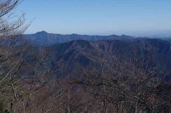 大岳山.jpg
