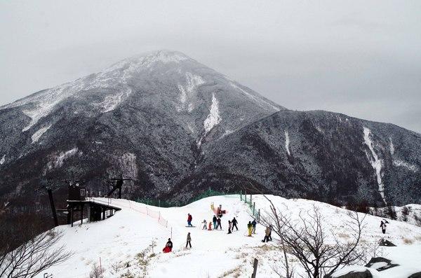 西峰から蓼科山.jpg