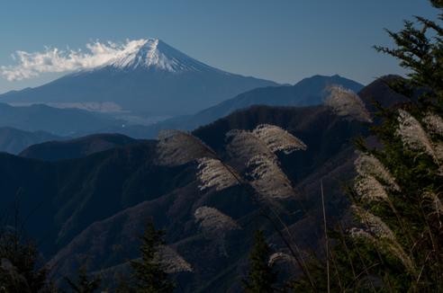 奈良熊山.jpg