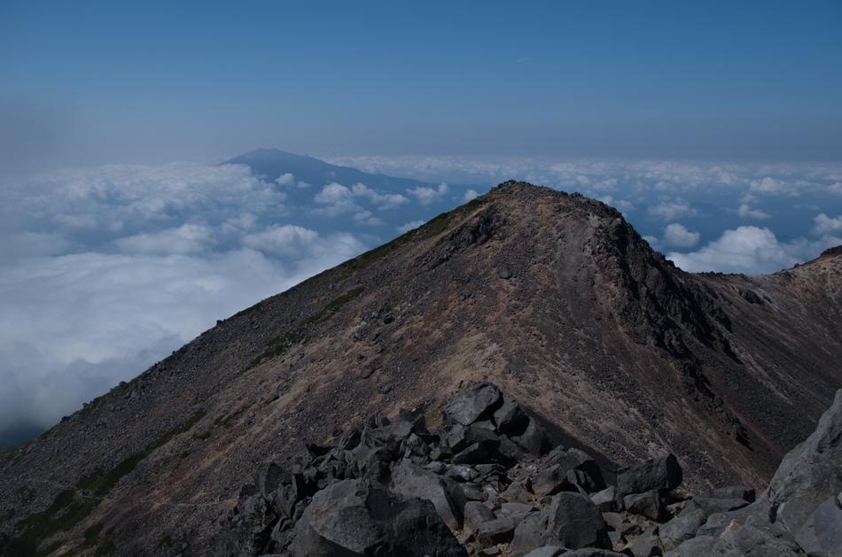 IMGP8442御嶽山.jpg